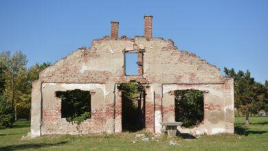 Photo of Ateljei u Tvrđavi, stradali u požaru, biće obnovljeni