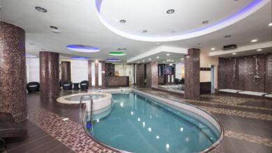 Photo of Hotel & SPA IDILA – Vikend na ZLATNOJ PLANINI koji se pamti
