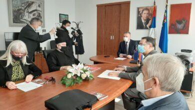 """Photo of Uskoro moguće prijavljivanje za najviše priznanje Grada Niša – nagradu """"11. januar"""""""