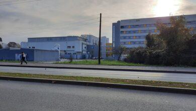 Photo of Perišić: U incidentu lakše povređene dve doktorke i medicinka sestra