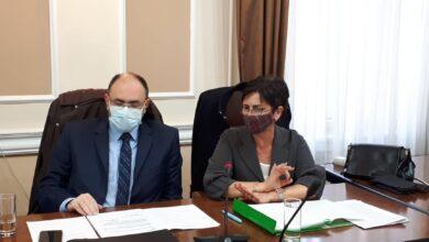 """Photo of """"Objedinjena naplata"""" od 1. januara naplaćuje i vodu"""