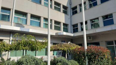 Photo of NOVA ORGANIZACIJA: Grad Niš dobija šest Gradskih uprava