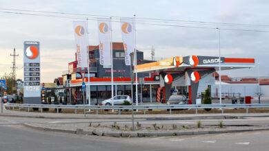 Photo of GAS OIL – MAĐARSKI DIZEL I BENZIN od 100 oktana za bolje performanse i veću uštedu