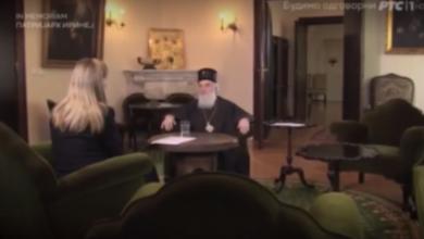 Photo of Tu sam se našao kao svoj na svome, govorio je patrijarh Irinej o službovanju u Nišu (VIDEO)