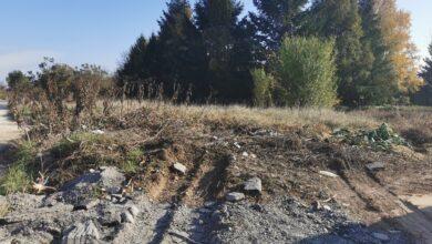Photo of BRANISLAV JOVANOVIĆ: Građanima trebaju bulevari, a ne slikanje