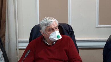 Photo of Tiodorović: Kasnilo se sa uvođenjem mera, smirivanje situacije tek oko Božića