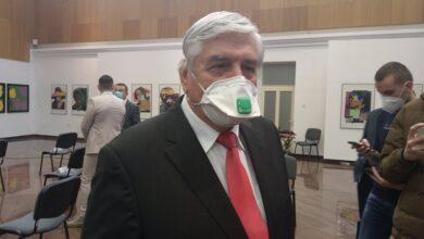 Photo of Tiodorović: Krenule su situacije koje podsećaju na neke teže periode