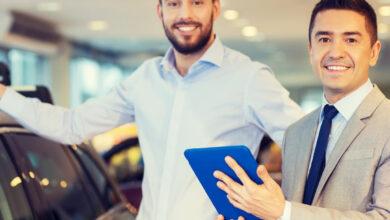 Photo of BROS AUTO zapošljava SERVISNOG SAVETNIKA – Postanite deo profesionalnog tima
