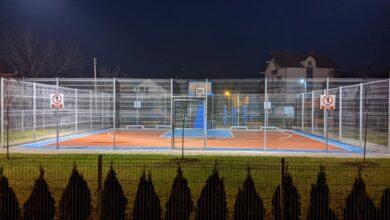 Photo of U nedavno uređenom parku u Brzom Brodu zasađeno 180 tuja