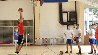 Photo of Niški Fakultet sporta među najboljim fakultetima na svetu
