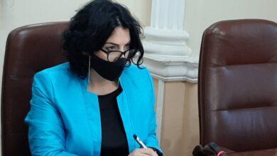 Photo of Sotirovski: Saobraćajna nesreća iskorišćena da se uperi prst u grad i policiju