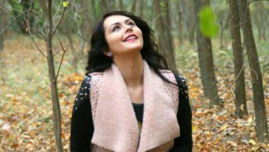 Photo of Veoma je važno održavati kožu hidriranom tokom hladnijih dana