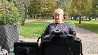 "Photo of ŠKOLA BEZ NASILJA: OŠ ""Branko Radičević"" redak primer škole bez vršnjačkog nasilja (VIDEO)"