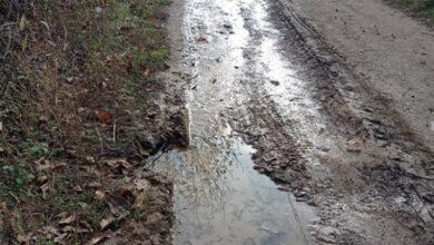 """Photo of JKP """"Naissus"""": Mogući prekidi u vodosnabdevanju zbog planiranih radova"""