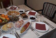 Photo of Oaza dobrog jela i u Vašem domu – GURMANOVA TAJNA