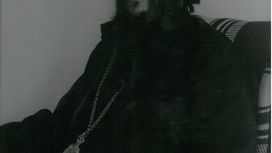 Photo of Životopis njegove svetosti patrijarha srpskog Irineja