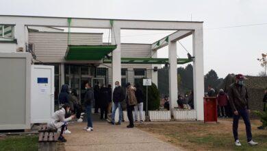 Photo of Ambulanta u Duvaništu postaje punkt za vakcinaciju