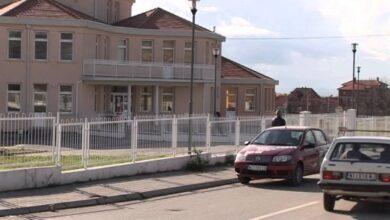 Photo of Za sedam vrtića GO Crveni krst izdvojila blizu milion dinara