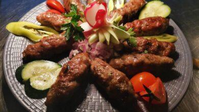 Photo of Restoran IZVOR – Mesto za ODLIČAN nedeljni ručak