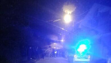 Photo of U tri saobraćajke čak osmoro povređenih, u jednoj automobil završio na krovu