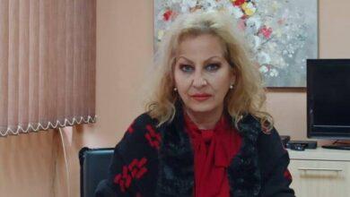 Photo of U SUSRET MEĐUNARODNOM DANU NASILJA NAD ŽENAMA: Najmlađa korisnica Sigurne kuće imala je 15, a najstarija 70 godina