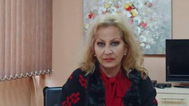Photo of U Sigurnoj kući se privodi kraju projekat Osnažena, počinju pripreme za ''16 dana aktivizma''