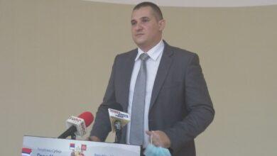 Photo of Stanković pozvao građane na jedinstvo i solidarnost i dao konkretne predloge povodom proglašenja vanredne situacije u Nišu