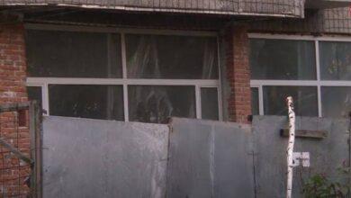 Photo of Univerzitet će zaštititi zgradu za mlade neučnike od daljeg propadanja, ali NEMA para za završetak objekta