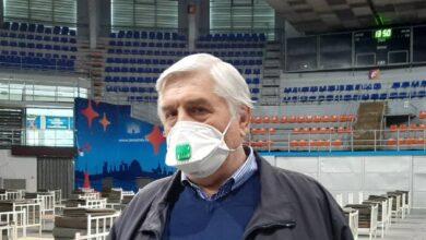 Photo of Tiodorović: Očekujem da se situacija poboljša za sedam do 10 dana