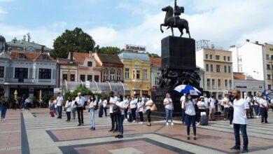 Photo of Korona ostavila bez posla više od 200 turističkih radnika u Nišu
