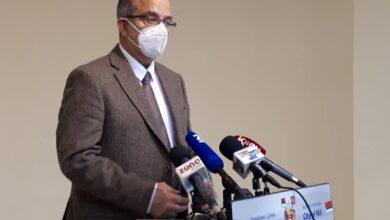 Photo of Perišić: Situacija u Kliničkom centru teška, ali stabilna