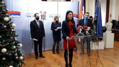 Photo of VEĆI PLANIRANI BUDŽET ZA NAREDNU GODINU. Sredstva i za akva park!