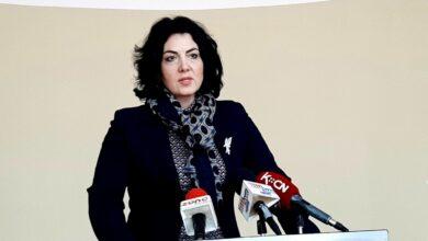 Photo of Gradonačelnica Niša najavila borbu sa građevinskom mafijom