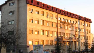 Photo of Četvoro preminulo u Nišu, manje novozaraženih u Kliničkom