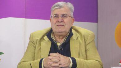 Photo of Preminuo Miroljub Jovanović – Mika tambura