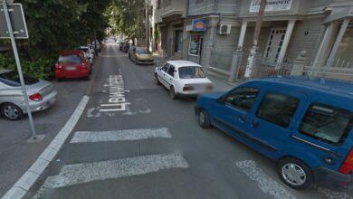 Photo of Preregulacija saobraćaja u nekoliko ulica i promena u režimu naplate parkarinja