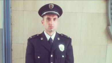 Photo of Policajac iz Niša ostvario veliku pobedu na međunarodnom takmičenju mladih kriminologa
