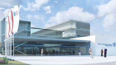 Photo of Fakultet sporta i fizičkog vaspitanja dobiće svoju zgradu