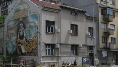 Photo of Dan Fakulteta umetnosti Univerziteta u Nišu i 18 godina uspešnog postojanja i rada