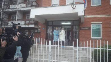 Photo of Kisić Tepavčević najavila nove doze vakcine za Gerontološki centar