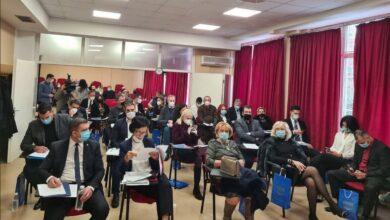 Photo of Odbornici Skupštine GO Medijana usvojili Predlog odluke o budžetu