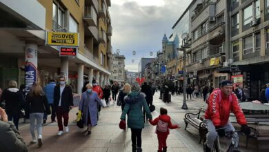 Photo of Grad Niš inkasirao od poreza na imovinu 1,3 milijarde dinara