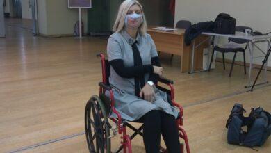 Photo of Odbornicima sa invaliditetom biće obezbeđena sredstva za pomoć personalnog asistenta