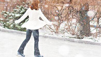 Photo of Bez prekomernog znojenja i za osećaj svežine i tokom zimskih dana