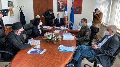 """Photo of Proglašeni dobitnici prestižnog gradskog priznanja """"11. januar"""""""