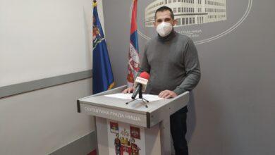 Photo of MIODRAG STANKOVIĆ: Inicijative za ozdravljenje komunalnog sistema i spas gradskog budžeta