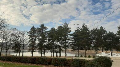 Photo of Danas je prvi dan zime