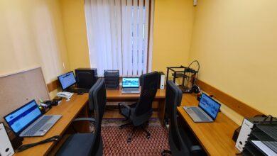 Photo of U RRA Jug počela sa radom laboratorija za inovacije u preduzetništvu