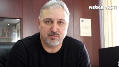 Photo of Kapitalni projekti očekuju Opštinu Merošina u narednoj godini (VIDEO)
