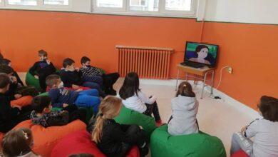Photo of ŠKOLA BEZ NASILJA: Školska medijacija efikasan način u prevenciji vršnjačkog nasilja (VIDEO)